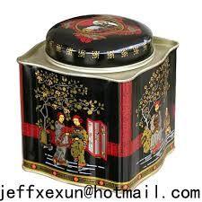 Картинки по запросу tea box