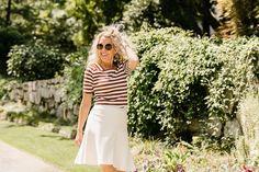 Michelle Edwards (@arebelinprada) • Instagram-Fotos und -Videos Lace Skirt, Videos, Skirts, Instagram, Fashion, Moda, Fashion Styles, Skirt