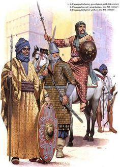 Moors01.jpg (531×737)