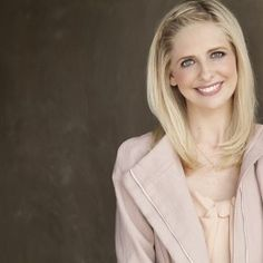 BabyZone: Why Sarah Michelle Gellar Wants You to Pay Attention to Pertussis
