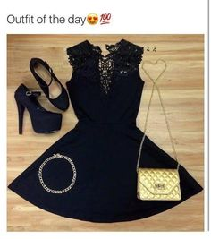 fc004385a7e 700 Best Outfit of the Day! images