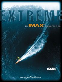 Extreme Movie | Extreme Movie Tickets & Trailer | IMAX 3D Experience