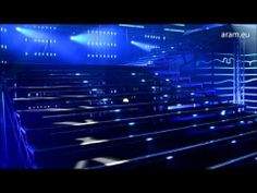Multimedia video stairs Stage Set Design, Multimedia, Stairs, Weather, Stairway, Staircases, Weather Crafts, Ladders
