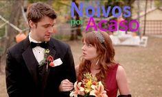 Feirinha Chic : Dica de Filme: Noivos por Acaso