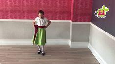 Harem Pants, Ballet Skirt, Summer Dresses, Skirts, Youtube, Fashion, Moda, Harem Jeans, Skirt