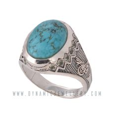 Blue copper turquoise handcrafted silver ring Code GSR001306 Stone Blue copper turquoise Price in US$ 17.30 Ring Size 8 US Size wholesale silver ring, silver gemstone ring, handmade silver ring, beautiful design silver ring,925 sterling silver ring, amazing look silver ring,925 silver ring, Stylish look silver ring, fantastic look silver gemstone ring, Designer look silver ring,925 silver gemstone ring