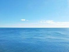 Catalog Manager   Shutterstock Catalog, Management, Beach, Water, Outdoor, Gripe Water, Outdoors, Seaside, Brochures
