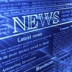 4 Ways to Keep Your Brand in the News When There Is No News by Steve Goldstein | 07/05/2013 #pr #communication #digitalPR