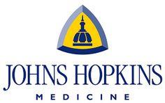 Johns Hopkins o raku - oszustwo i fake Widzieliście pewnie artykuł o tym jak jeden z większych szpitali z USA - Johns Hoopkins w Baltimore rzekomo ogłosił ze raka ma każdy i ze wystarczy suplementacja wege i głębokie oddychanie żeby uniknąć zachorowania (rozwoju komórek rakowych). Artykuł chociaż nie polecam (co wyjaśnię za chwilę) możecie przeczytać TUTAJ To zwykłe tłumaczenie artykułu z innej strony. Pomińmy daty. W tłumaczonym artykule podany jest link do pełnego artykułu...który nie…