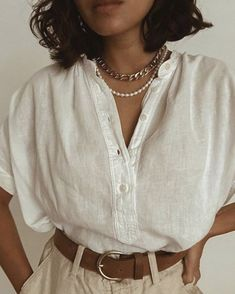 Fashion Tips What To Wear Classy summer outfit. Tips What To Wear Classy summer outfit. Fashion 90s, Look Fashion, Fashion Outfits, Fashion Trends, Spring Fashion, Fashion Ideas, Preppy Fashion, Fashion Hacks, Classy Fashion