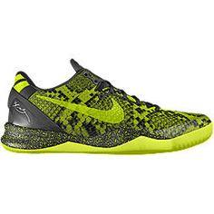 38131050dc21 Nike Store. Kobe 8 System Men s Basketball Shoe Men s Basketball