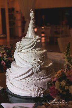150718-0077fotografo-sao-paulo-foto-bauru-marilia-pederneiras-embu-casamento-fotos-para-casamento-filmagem-de-videos-noivas-damelie-fotografia.jpg
