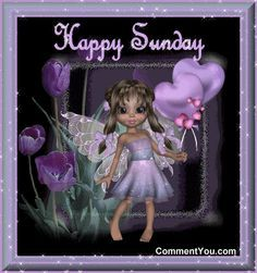 Good Afternoon and Happy Sunday KCI in Off Topic Forum Happy Sunday Messages, Sunday Wishes, Sunday Greetings, Happy Sunday Quotes, Blessed Sunday, Good Afternoon, Good Morning Good Night, Good Morning Quotes, Happy Weekend