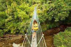 Hmm 8 Incredible U.S. Trips Every Woman Should Take—Alone http://www.glamour.com/story/us-solo-travel-destinations-for-women?utm_campaign=crowdfire&utm_content=crowdfire&utm_medium=social&utm_source=pinterest #empower #love #beauty #travel #inspire