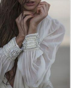 fashionablyaspen:  lovely!