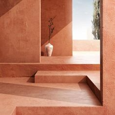 New Furniture, Furniture Design, Interior Styling, Interior Design, Aesthetic Images, Rustic Industrial, Architectural Elements, Architecture Design, Instagram