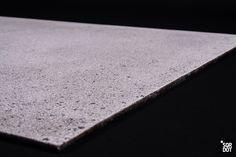 płyta z betonu żywicznego