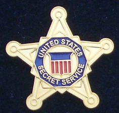 Essay about secret service