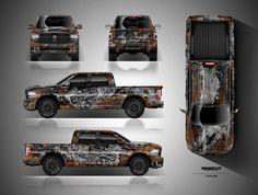 💥 KFZ-Meisterbetrieb RAM 💥 Design by TTStudio.ru ✍️ #ttstudioru #dodgr #ram #branding #repair #tuning #commercialgraphics #wrap #rusty #rust #desingforcar #carwrapdesign #customwraps #wrapdesign #usedlook #wrapped #carwrap #wrapping #wrap #carwraps #vinylwraps #carwrapping #folie #foliedesign #foliecardesign #carfolie