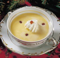 Eat Pray Love, Christmas Dishes, Hungarian Recipes, Main Dishes, Xmas, Vegetarian, Dinner, Ethnic Recipes, Food