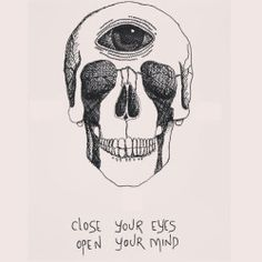 """saepphire: """" laurenhartyoga: """" use your mind's eye. exercise it. close your eyes and just feel, your body knows what to do. your body knows where it is, how to stay rooted, and how to move with the earth. go inside. be still. choose with your heart,..."""