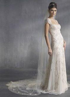 JLM Courture Bridal by Lazaro
