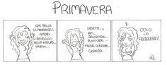 Fumettino