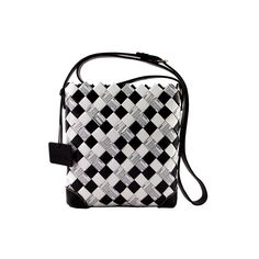 Borsa donna a tracolla Brucle Linea Ecochic -21x24x8cm: Amazon.it: Scarpe e borse Candy Wrappers, Candy Bags, Weaving Patterns, Paper Design, Louis Vuitton Damier, Fashion Backpack, Weave, Origami, Upcycle