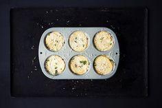Reinsdyrfilet og fløtegratinerte potetkaker | Coop Mega Griddle Pan, Grill Pan