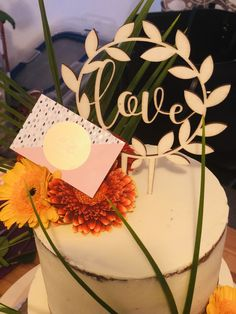 Wedding Cakes, Birthday Cake, Desserts, Food, Wedding Gown Cakes, Birthday Cakes, Meal, Wedding Pie Table, Deserts