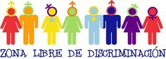 Anti-discriminacion