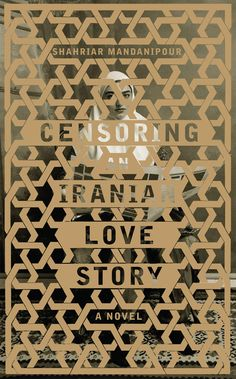 Censoring an Iranian Love Story | design: Nathan Burton