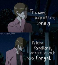 I swear I'm not forgetting you but you kind of made me think you were forgetting me. I prefer open communication with you but I'm still waiting for you to stop making a fool of me 💖 Sad Quotes, Best Quotes, Favorite Quotes, Life Quotes, Inspirational Quotes, Anime Qoutes, Manga Quotes, Otaku, Quotes About Everything