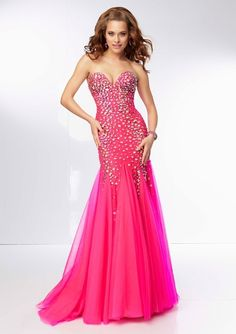37 Best Prom Hair And Dresses Images Great Hair Hair Looks Braid