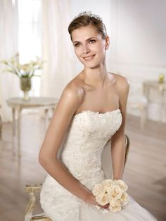 Browse through exclusive designer wedding dresses, prom dresses & mothers gowns. Formal Dresses For Weddings, Bridal Wedding Dresses, Formal Gowns, Designer Wedding Dresses, Wedding Gown Gallery, W Dresses, Tuxedo Dress, Mothers Dresses, Marie
