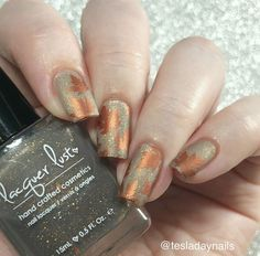 This autumn, make your manicure extra special with these fall nail designs. These fail nail art ideas are perfect for beginner and advanced nail artists. Fall Nail Art Designs, Beautiful Nail Designs, Cute Nail Designs, Orange Nails, Purple Nails, Candy Corn Nails, Multicolored Nails, Cute Nails For Fall, Fail Nails