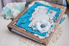 """Палитра № 33. Meri_S Scrap, Palette, Sketches, Club, Top, Inspiration, Design, Home Decor, Palette Table"