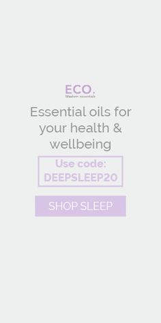 A bedtime routine helps you to get to sleep more easily, sleep soundly & wake up feeling refreshed. Find out what a bedtime routine for adults looks like. Immunity Essential Oils, Essential Oils For Sleep, Essential Oil Blends, Sleep Help, How To Get Sleep, Good Sleep, Sleep Better, Yoga Poses For Sleep, Reflective Practice