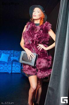 High Neck Dress, Formal Dresses, Blog, Fashion, Turtleneck Dress, Formal Gowns, Moda, Fashion Styles, Fasion