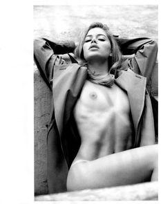 Of diane pics sori nude