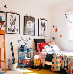 3 year old boy room decorating ideas boy bedroom ideas 5 year old archives 20 boys bedroom ideas that are super cool 5 year old [. Girls Bedroom, Bedroom Decor, Bedroom Ideas, Kid Bedrooms, Nursery Decor, Lego Bedroom, Childs Bedroom, Playroom Decor, Kids Decor