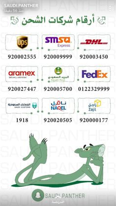 Internet Shopping Sites, Shopping Websites, Photo Video App, Eid Stickers, Life Skills Activities, Health And Wellness Center, Learning Websites, Teaching Technology, School Study Tips
