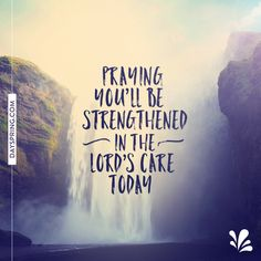 New Ecards to Share God's Love. Share a Friendship Ecard Today . DaySpring offers free Ecards featuring meaningful messages and inspiring Scriptures! Pray Quotes, Worship Quotes, Message Quotes, Faith Quotes, Qoutes, Prayers For Grieving, Prayers For Healing, Get Well Prayers, Get Well Wishes