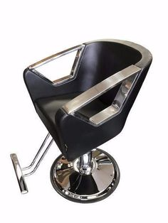 Rosa Salon Chair