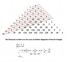 AP Calculus: Differentiation and Integration Formulas