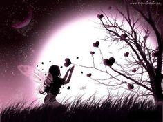 fairy loves