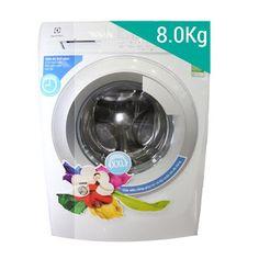 SIÊU THỊ ĐIỆN MÁY THÀNH ĐÔ PHÂN PHỐI MÁY GIẶT CHÍNH HÃNG: Máy giặt dưới 10 triệu chất lượng tốt