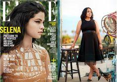 Shonda Rhimes Talks Power, Feminism and Police Brutality - Celebrities Do Good | Celebrities Do Good