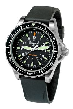 scuba with simply apeks uk chrono watch products strap watches rubber