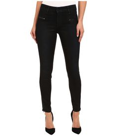 CJ by Cookie Johnson Black Free shipping and free 365 day returns